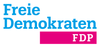 FDP Kreisverband Stendal