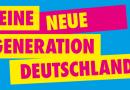 Starker Mitgliederzuwachs bei der FDP Altmark