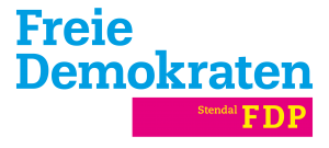 FDP_Stendal_Logo_Cyan_Magenta_Gelb_Web_RGB.png