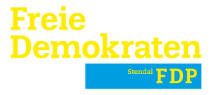 FDP_Stendal_Logo_Gelb_Cyan_Gelb_Web_RGB.png