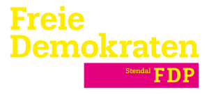 FDP_Stendal_Logo_Gelb_Magenta_Gelb_Web_RGB.png