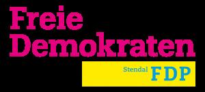 FDP_Stendal_Logo_Magenta_Gelb_Cyan_Web_RGB.png