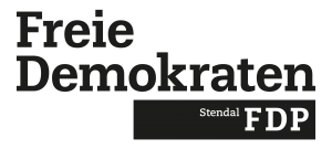 FDP_Stendal_Logo_SW_Web_RGB.png