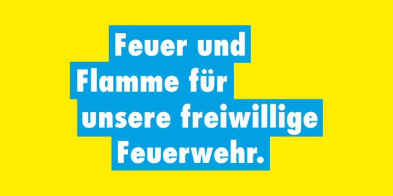 Wahlbereich II – Osterburg-Bismark